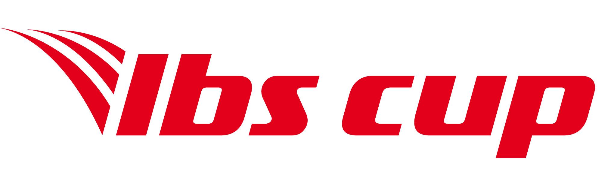 logo_lbscup_cmyk-jpg