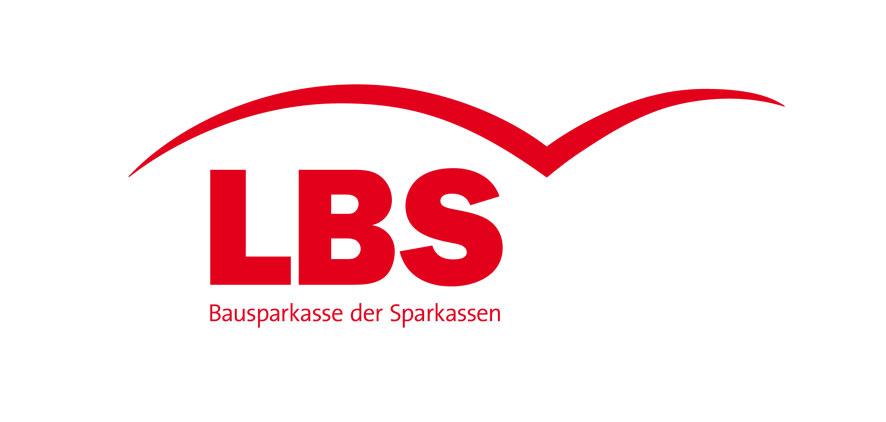 lbs_logo_03-jpg