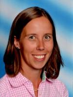 Angelika Mertens