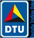 dtu-logo_2014