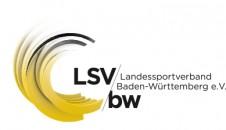 150126_LSV_Logo_Komplett_CMYK_CS6-small