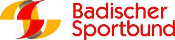logo_bsb_nord