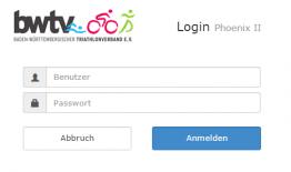 Personenaccount_Zugang