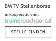 Trainersuchportal_banner_rechts_400px_web1