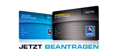 startpass-beantragen-teaser