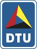 dtu-logo-neu-2014-web