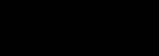 logo_NADA_web1