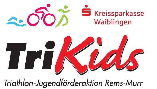 TriKids_Logo_Rems_Murr