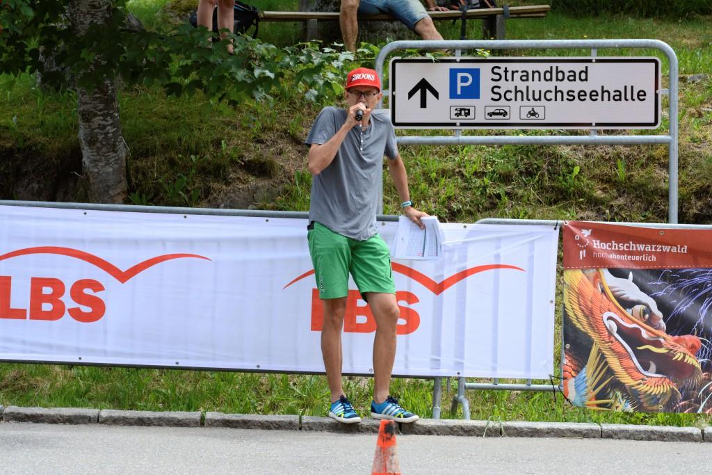 LBS_Cup_Triathlon_Liga_und_Achim