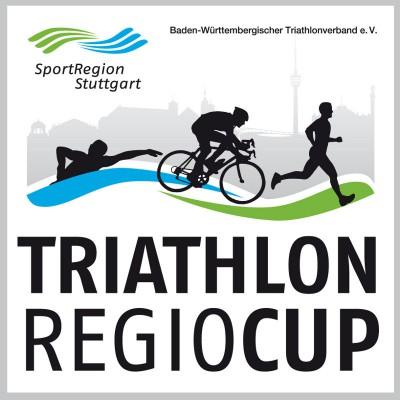 triathlon_regiocup_logo_web