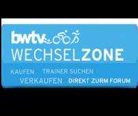 WEchselzoneBWTV_web