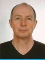 Markus_Rauschkolb_web