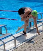 JTFO_Schwimmausstieg