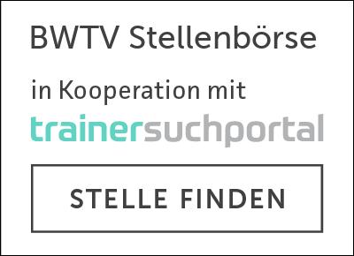 trainersuchportal_banner_rechts_400px