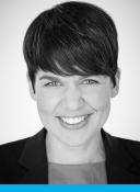 Julia_Heckmann_web