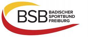BSB FR Logo Neu Ab 2019
