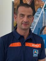 Markus Kaumeyer 2020 Hp